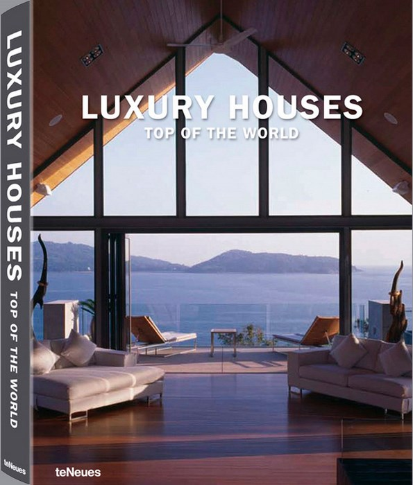 Luxury Houses title 20082