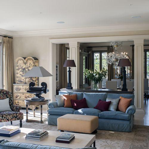 artistic design interior design architecture development